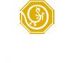 Ilaria Salvetti Mobile Logo